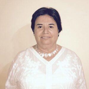 Marisa Machado Riverós
