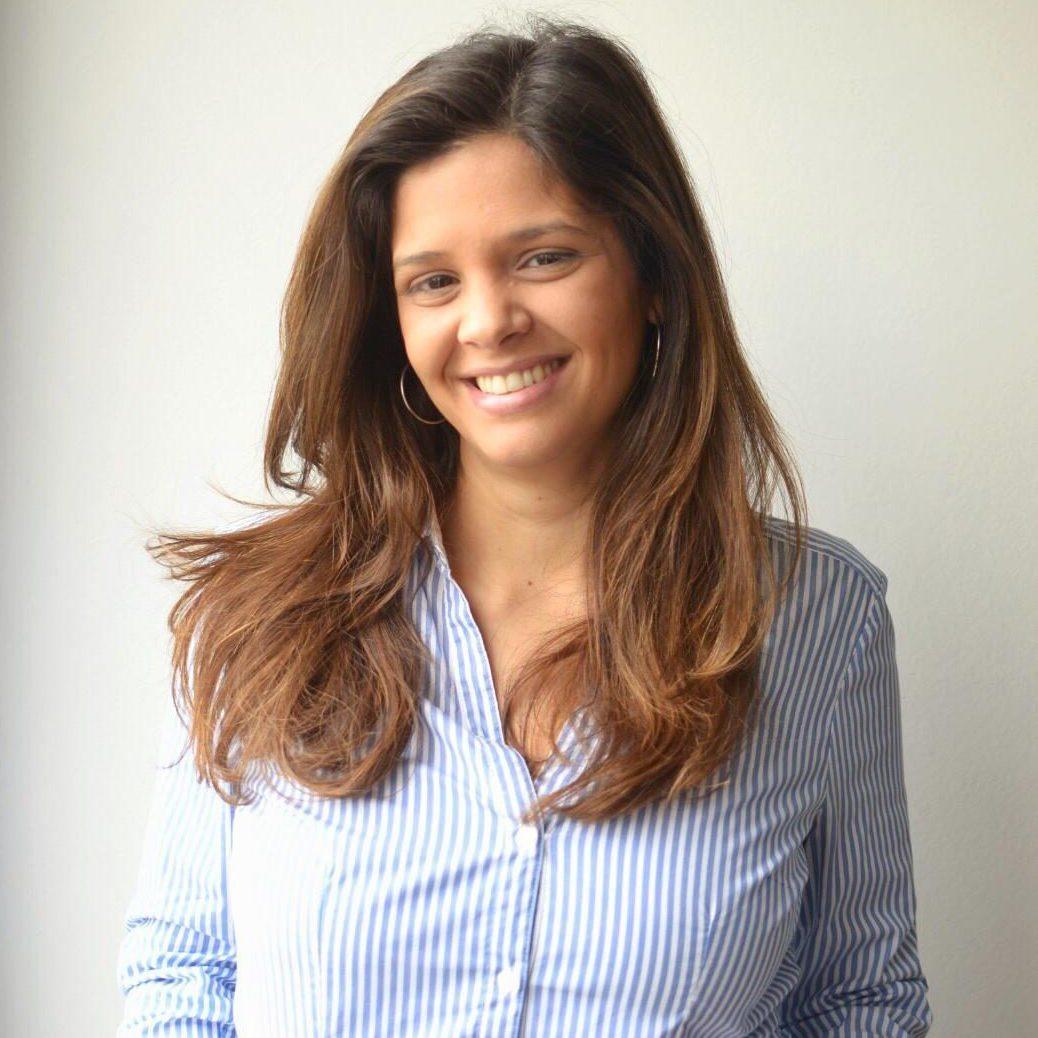 Emilia Martínez Vila