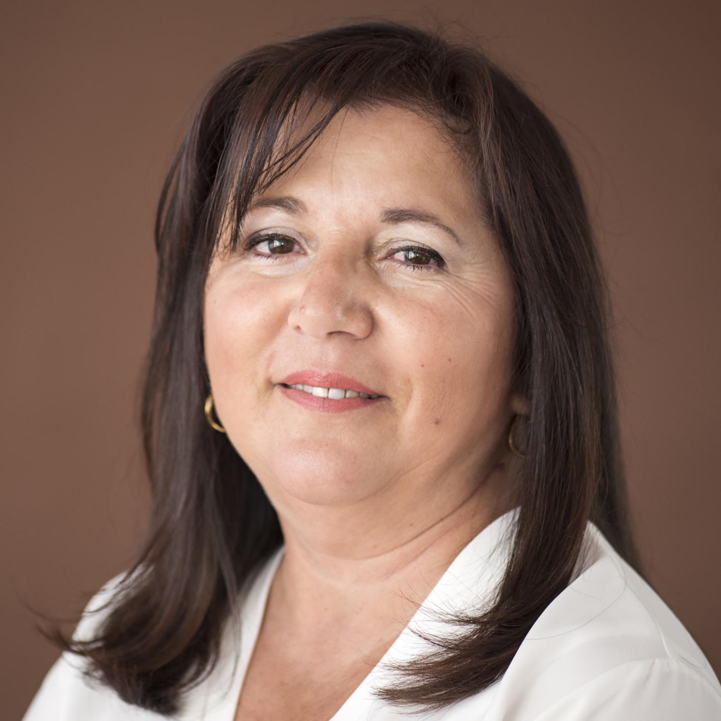Lourdes Madera