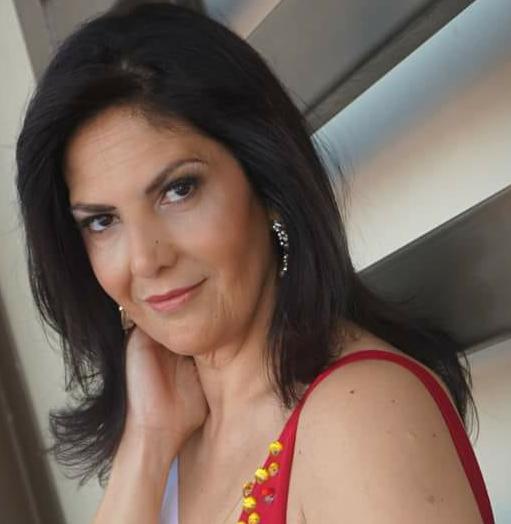 Diana Morgades
