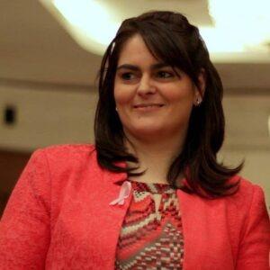 Alejandra Caino