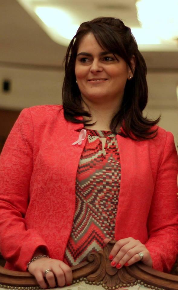 Alejandra Caíno
