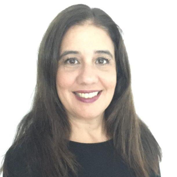 Adriana Fidelín