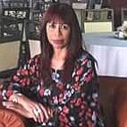 Mariana Gavidia