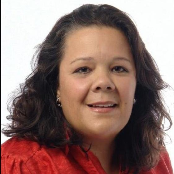 Lourdes Dianne Martínez Martínez