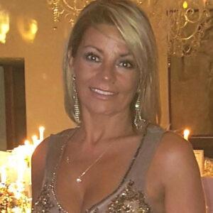 Graciela Mallarini