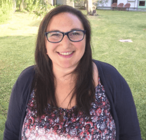 Ana Inés Zambrana