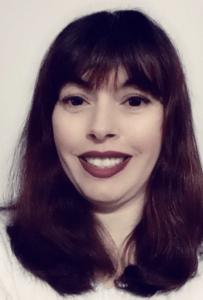 Gabriela Sotelo