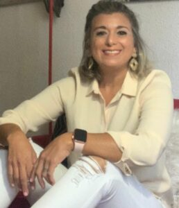 Maria Eugenia Capdevila