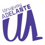 01_Isologotipo_UruguayAdelante_Violeta