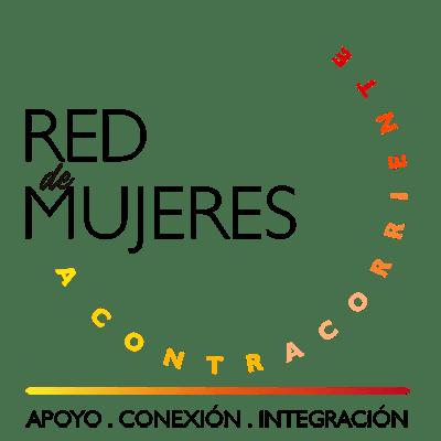 Red de Mujeres a Contracorriente